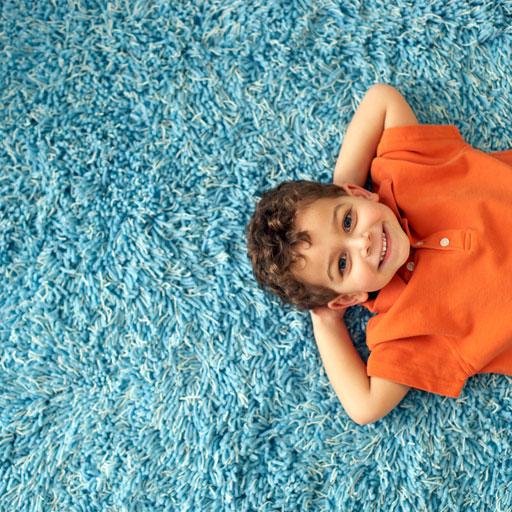 Tepih servis Rio pranje i čišćenje tepiha